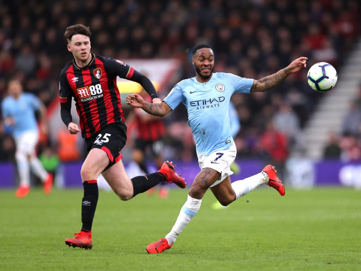 link xem truc tiep bournemouth vs man city 20h00 ngay 258 ngoai hang anh vong 3