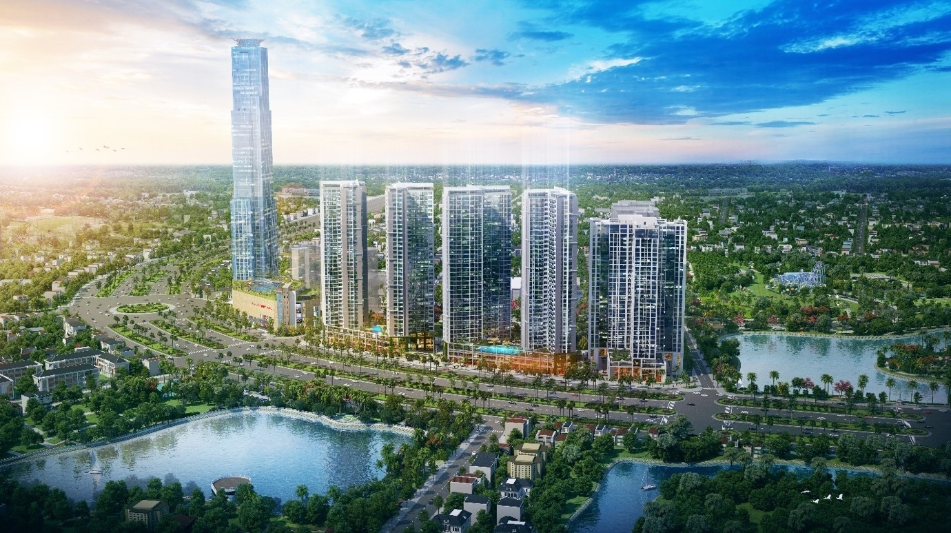eco green sai gon thang lon tai propertyguru vietnam awards 2019