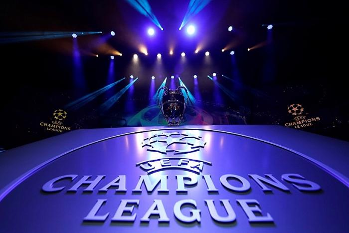 ket qua boc tham champions league bang dau tu than goi ten ai