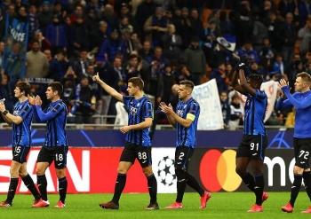 Soi kèo Inter Milan vs Getafe, vòng 1/8 Europa League (02h00 ngày 6/8)