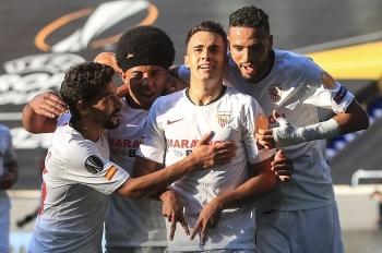 Sevilla vs Wolves (02h00, 12/8): Link xem trực tiếp, online nhanh và rõ nét nhất