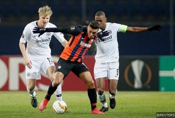Shakhtar Donetsk vs Basel (02h00, 12/8): Link xem trực tiếp, online nhanh và rõ nét nhất