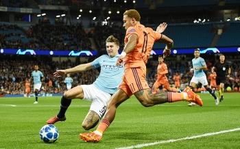 Man City vs Lyon (02h00, 16/8): Link xem trực tiếp, online nhanh và rõ nét nhất