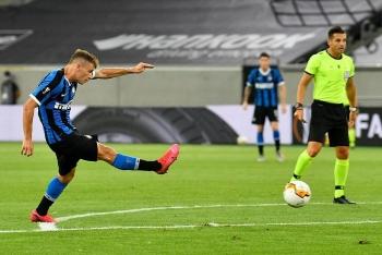 Inter Milan vs Shakhtar Donetsk (02h00, 18/8): Link xem trực tiếp, online nhanh và rõ nét nhất