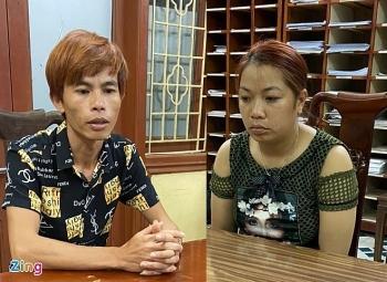 Vụ bắt cóc bé 2,5 tuổi ở Bắc Ninh: Thủ phạm bắt cháu bé để lừa bạn trai