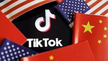 TikTok và người dùng Mỹ đồng loạt kiện chính quyền Tổng thống Trump