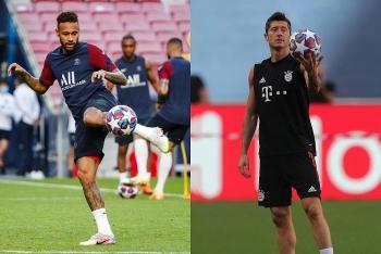 Nhận định PSG vs Bayern Munich: Kẻ tám lạng, người nửa cân