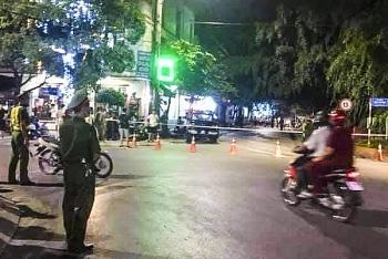 Tin mới vụ nổ súng bắn chết người ở Thái Nguyên
