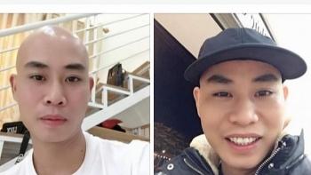 Vụ bắn chết người ở Thái Nguyên: Nạn nhân mắc nợ 20 triệu, từng bị nghi phạm đánh gãy tay