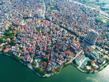 Thủ tướng yêu cầu các tỉnh, thành phố khẩn trương lập quy hoạch và kế hoạch sử dụng đất giai đoạn 2021-2030