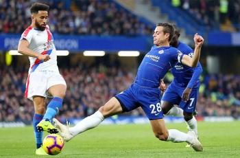 Link xem trực tiếp Chelsea vs Crystal Palace (21h00, 14/8): Nhận định tỷ số, thành tích đối đầu