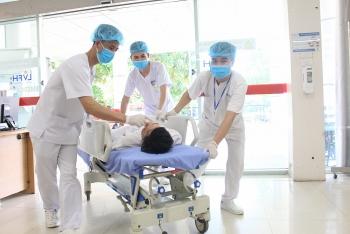 Thủ tướng chỉ đạo xác minh vụ 5 cơ sở y tế từ chối cấp cứu khiến người dân tử vong