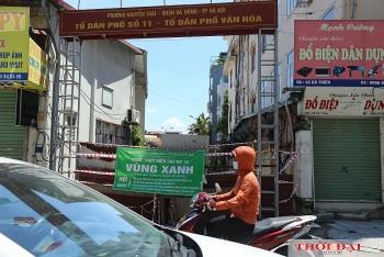 Ngày 5/9: Việt Nam ghi nhận thêm 13.137 ca mắc COVID-19 mới