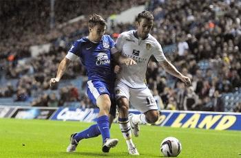 Link xem trực tiếp Leeds vs Everton (21h00, 21/8): Nhận định tỷ số, thành tích đối đầu