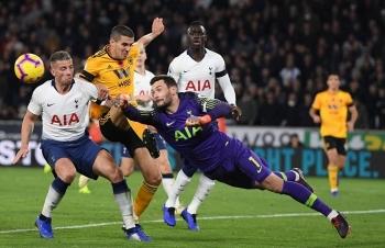 Link xem trực tiếp Wolves vs Tottenham (20h00, 22/8): Nhận định tỷ số, thành tích đối đầu