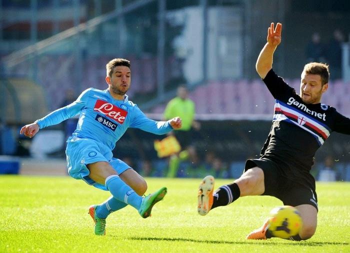link xem truc tiep bong da vong 3 serie a napoli vs sampdoria 23h00 ngay 149