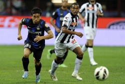 link xem truc tiep bong da vong 3 serie a inter milan vs udinese 01h45 ngay 159