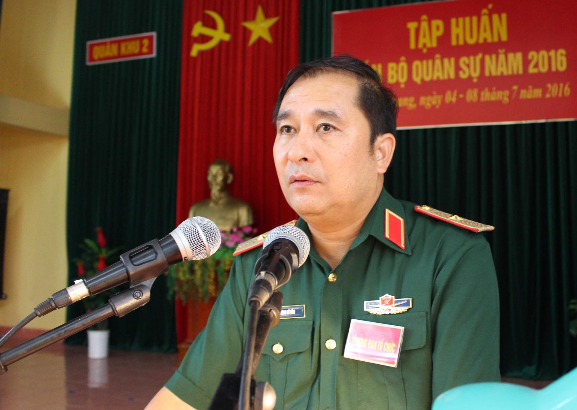 chan dung 2 tan pho tong tham muu truong quan doi nhan dan viet nam