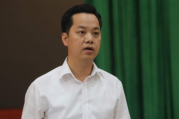 vu chay nha may rang dong ha noi khang dinh ham luong thuy ngan o muc cho phep