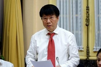 Bộ Y tế trả lời về việc chấn chỉnh sai phạm ở Bệnh viện Bạch Mai