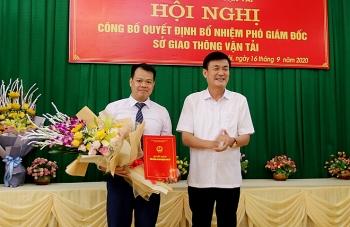 Bổ nhiệm lãnh đạo mới Yên Bái, Gia Lai, Lâm Đồng, Đồng Nai