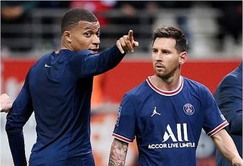 Link xem trực tiếp Club Brugge vs PSG (02h00, 16/9): Nhận định tỷ số, thành tích đối đầu
