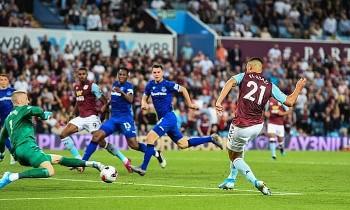 Link xem trực tiếp Aston Villa vs Everton (23h30, 18/9): Nhận định tỷ số, thành tích đối đầu