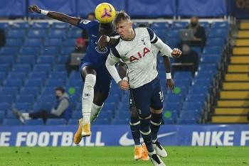 Link xem trực tiếp Tottenham vs Chelsea (22h30, 19/9): Nhận định tỷ số, thành tích đối đầu
