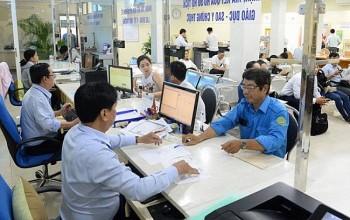 Năm 2022, cả nước sẽ có hơn 256 nghìn biên chế công chức