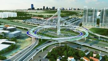 Giao kế hoạch đầu tư công trung hạn vốn NSNN giai đoạn 2021-2025