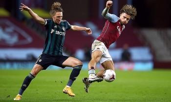 Link xem trực tiếp Leeds vs West Ham (21h00, 25/9): Nhận định tỷ số, thành tích đối đầu