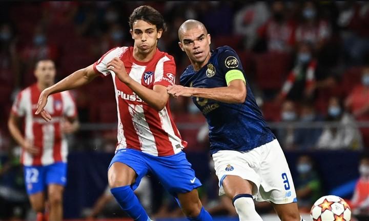 Link xem trực tiếp AC Milan vs Atletico Madrid (02h00, 29/9, Champions League)