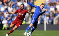 link xem truc tiep liverpool vs leicester 21h00 ngay 510