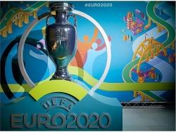 ket qua bang xep hang vong loai euro 2020 moi nhat ngay 1310