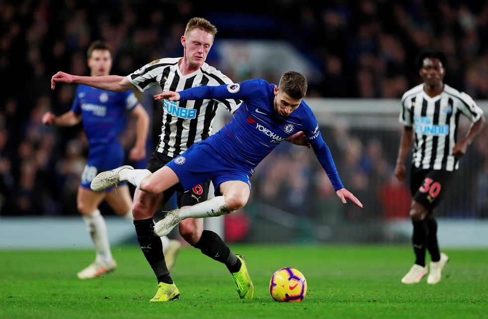 link xem truc tiep chelsea vs newcastle 21h00 ngay 1910