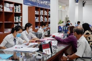 Chính phủ ban hành Nghị định yêu cầu người đứng đầu đơn vị chịu trách nhiệm phê duyệt vị trí việc làm, số người làm việc