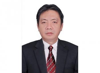 Thủ tướng bổ nhiệm tân Thứ trưởng Bộ Văn hóa, Thể thao và Du lịch
