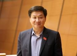 Phó Thủ tướng Lê Minh Khái làm Trưởng BCĐ tổng kết 20 năm đổi mới, phát triển kinh tế tập thể