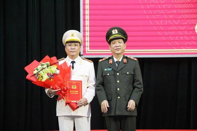 quang nam co tan giam doc cong an tinh