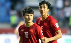 bang xep hang bong da sea games ngay 212 nu viet nam gap philippines o ban ket