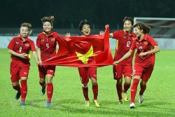 ket qua bong da sea games 30 hom nay 2711