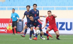 ket qua bong da sea games 30 hom nay 2611
