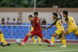 bang xep hang bong da sea games 30 hom nay 2811