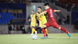 tran u22 viet nam vs u22 indonesia co the bi hoan