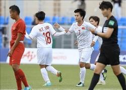 soi keo du doan ket qua chung ket sea games 30 nu viet nam vs nu thai lan