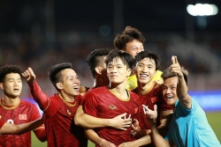 ket qua bong da sea games 30 hom nay 312 viet nam 1 0 singapore