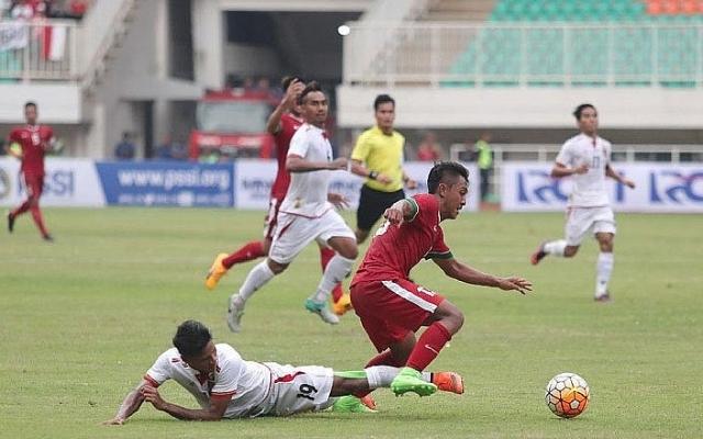 soi keo du doan ket qua ban ket sea games 30 u22 myanmar vs u22 indonesia