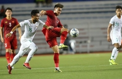 tien ve u22 indonesia tu tin thang u22 viet nam de vo dich sea games