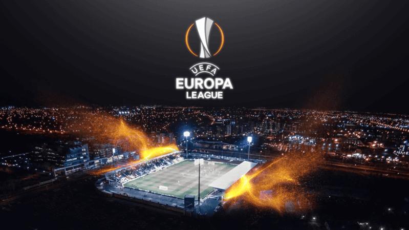 Cúp C2, Europa League 2020-2021: Lịch thi đấu, kết quả mới nhất