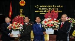tan pho chu tich tinh thai binh hai duong la ai